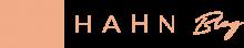 blog-logo-new